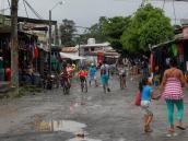 Chocó legaliza a Bajirá y Antioquia toma acciones