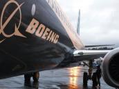 Con nuevo diseño interior, Boeing trata de humanizar el vuelo