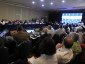 Asamblea General de la OEA descarta resolución sobre Venezuela