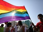 Los 13 países donde ser homosexual se paga con la muerte