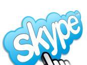 Skype sufre falla global por ataque informático