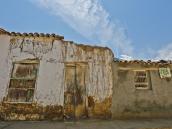 Así es la vida en Jordán Sube, el pueblo 'fantasma de Colombia'