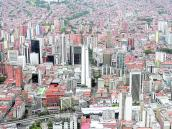 Medellín como piloto de la sociedad del mañana