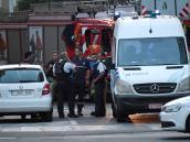 Londres, París y Bruselas, agobiados por el terrorismo