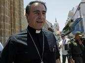 'Foro de EL TIEMPO, primer paso en preparación de visita del Papa'