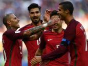 Portugal se juega una final en la Confederaciones contra Rusia
