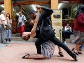 El Festitango, un gran evento internacional que crece más cada año