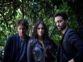 Estrenarán versión mexicana de telenovela 'Rosario Tijeras'