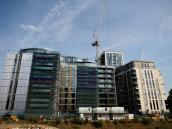 El lujoso edificio donde alojarán a víctimas de incendio en Londres