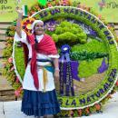 Prográmese para disfrutar la Feria de las Flores