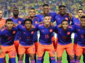 El calendario interactivo de las eliminatorias al Mundial de Catar