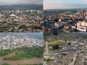 Las ciudades en donde más ha aumentado el desempleo en Colombia