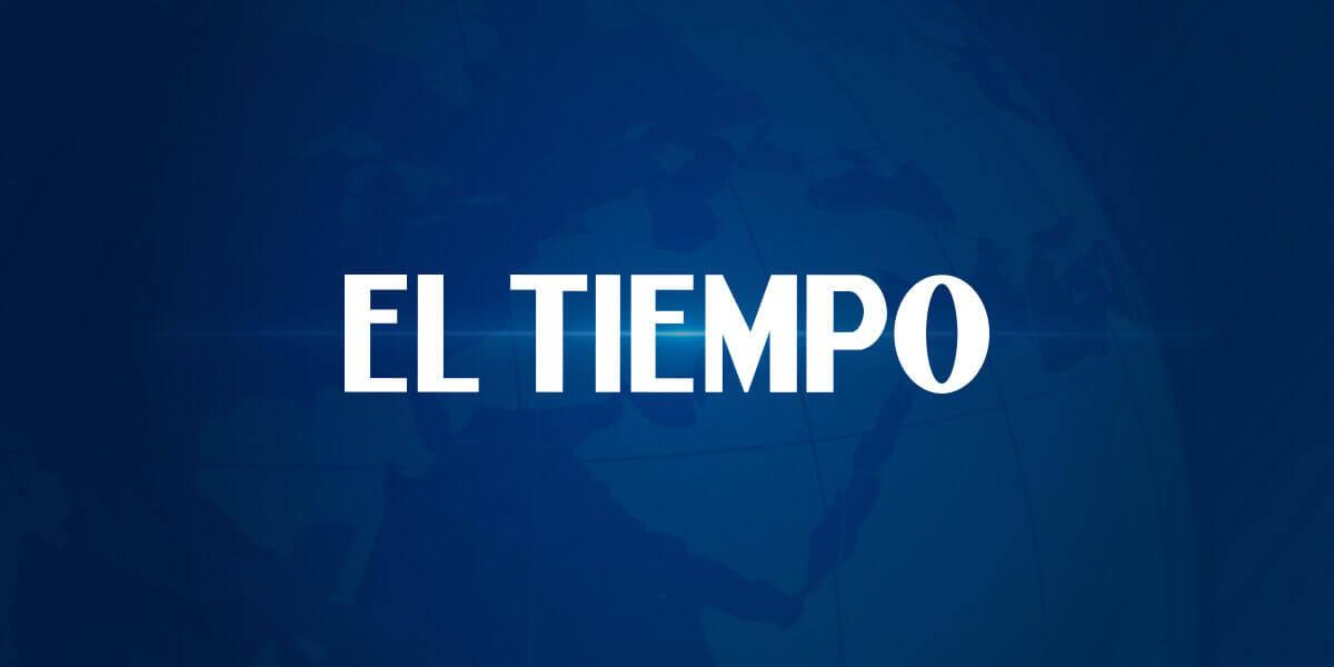 Noticias Principales de Colombia y el Mundo - Noticias - ELTIEMPO.COM