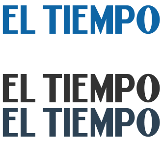 Opinion De German Calle Del The Open Championship 2019 Otros