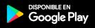 موجود در Google Play
