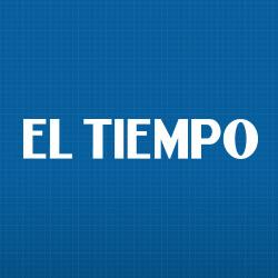 Un bus para transportar niños y niñas estudiantes de la casa de la ... - ElTiempo.com
