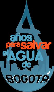 LogoGrandeAgua