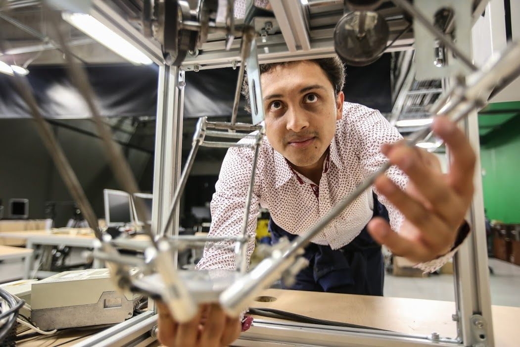 Colciencias entregará mil becas para estudios doctorales