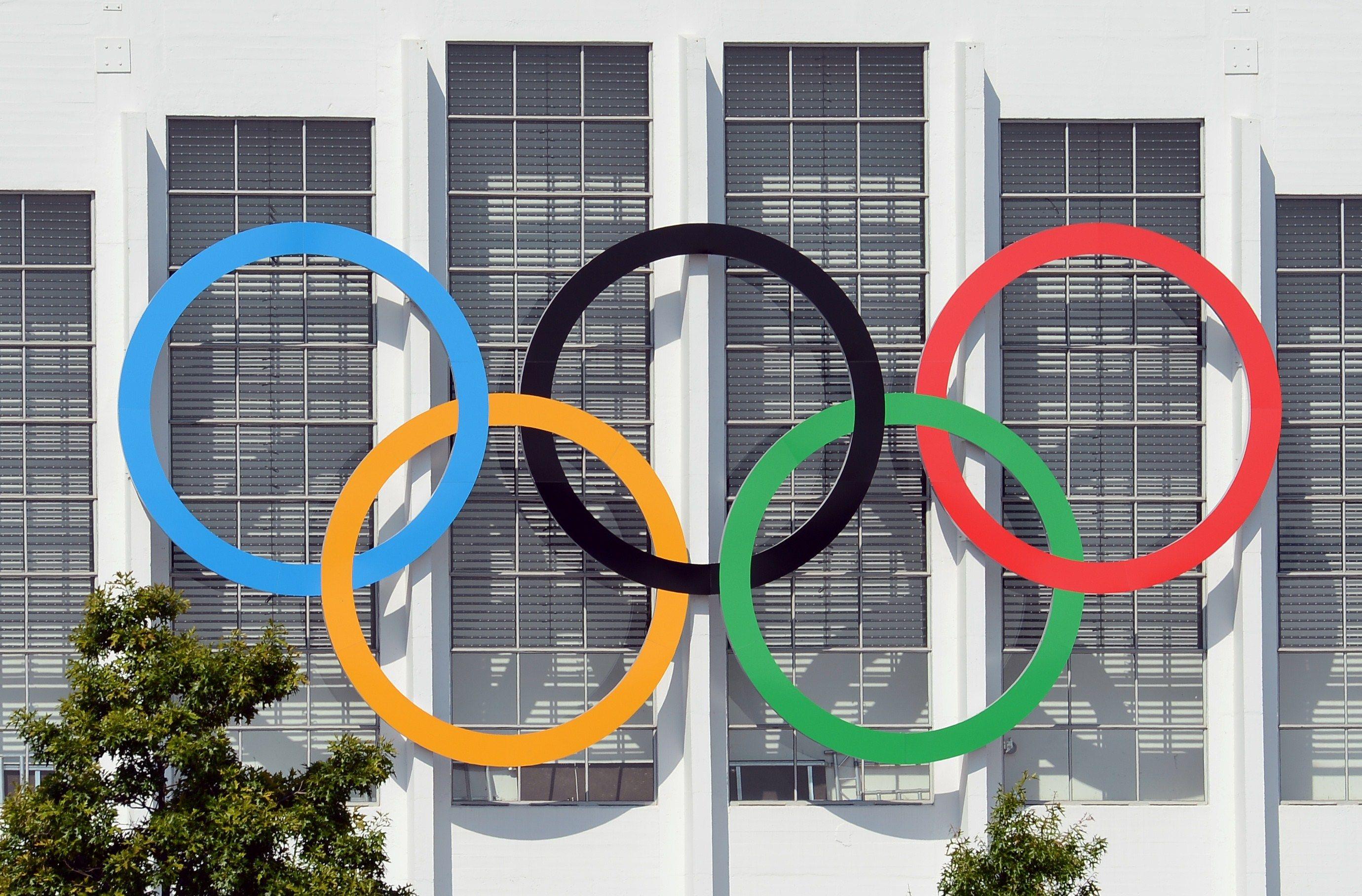 Acusan de corrupción al presidente del Comité Olímpico Japonés