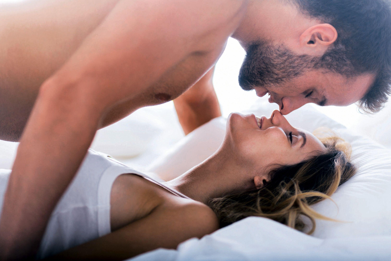 Cantidad De Orgasmos Que Alcanza Una Mujer En Una Relación Sexual Salud Eltiempo Com