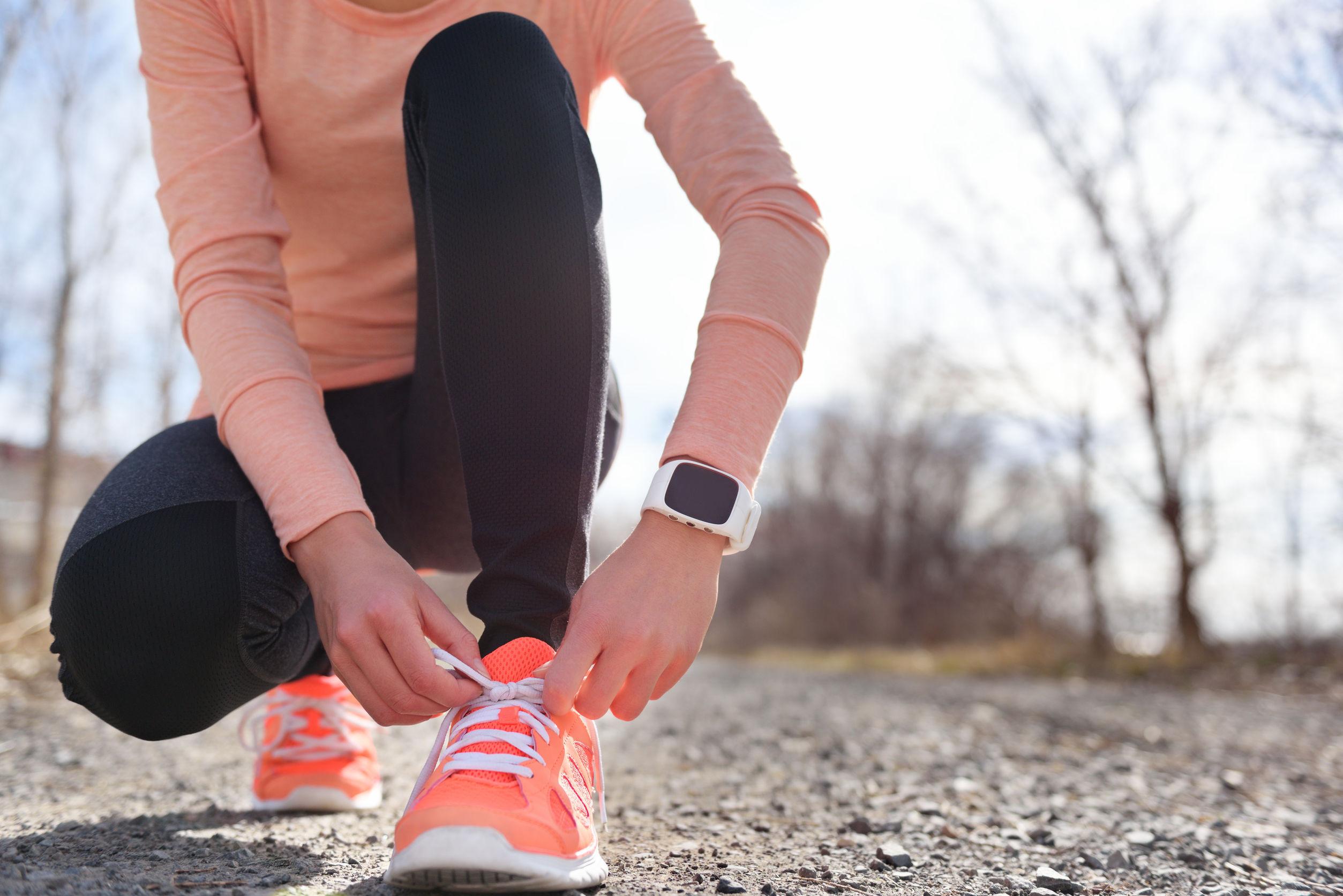 Prácticas que dejan de ser saludables si se pasa el límite