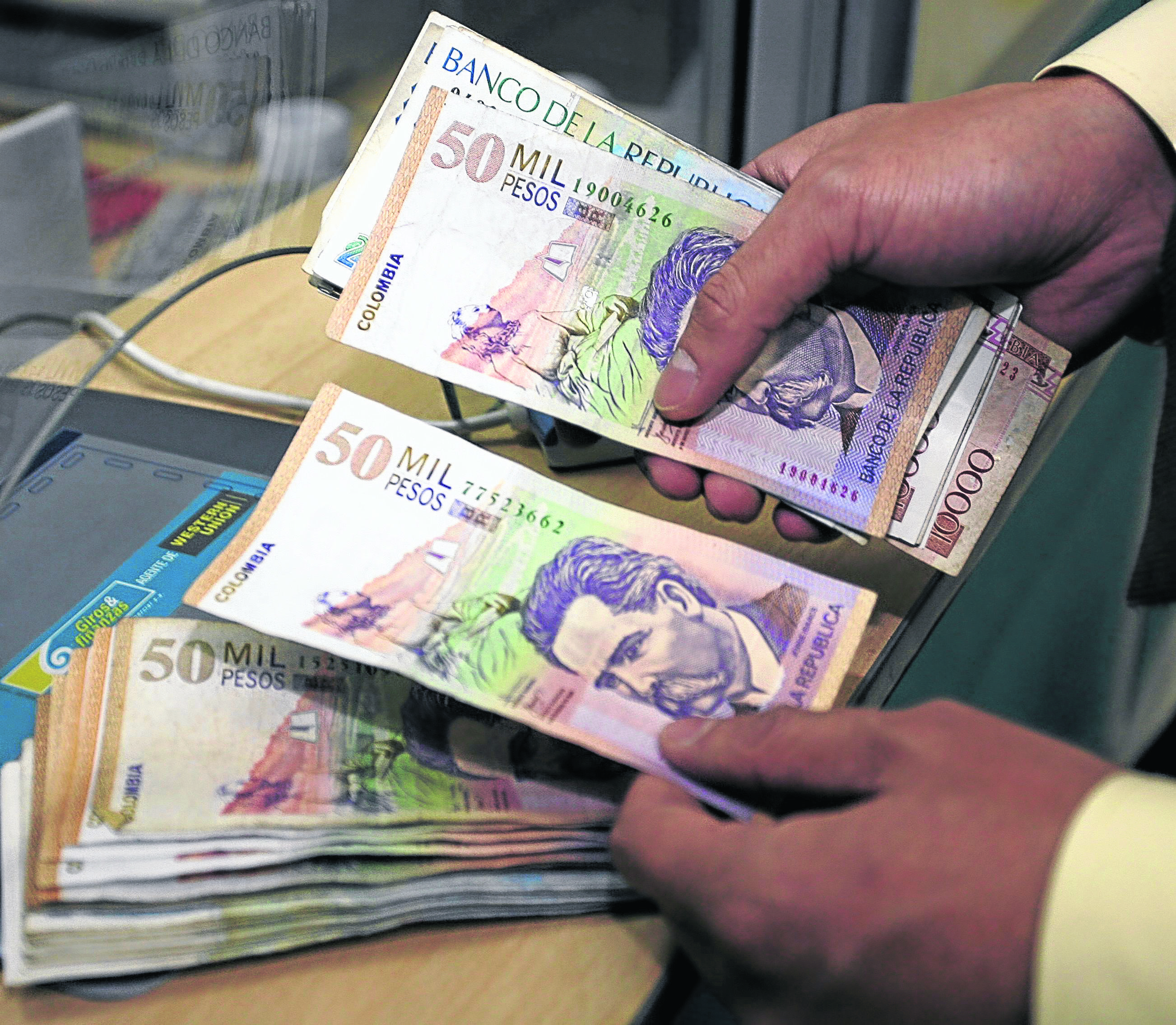 IVA del 19 % enciende alertas entre los trabajadores independientes