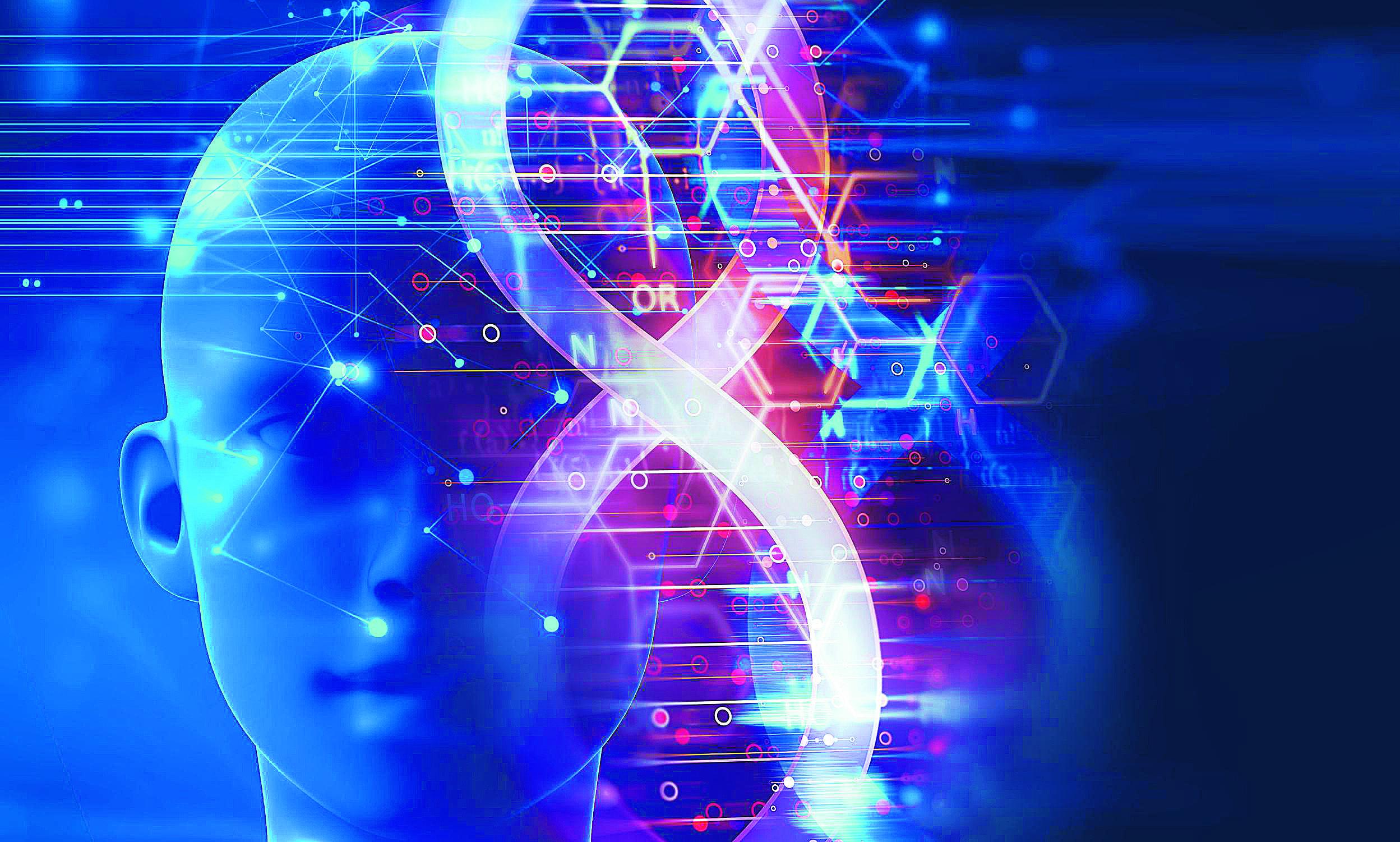 determinantes genéticos y de salud de la diabetes