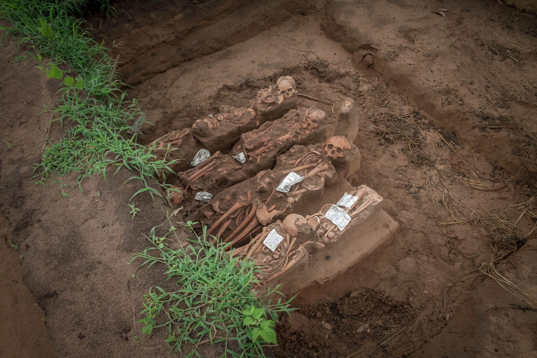 Los múltiples hallazgos arqueológicos en megaobras viales