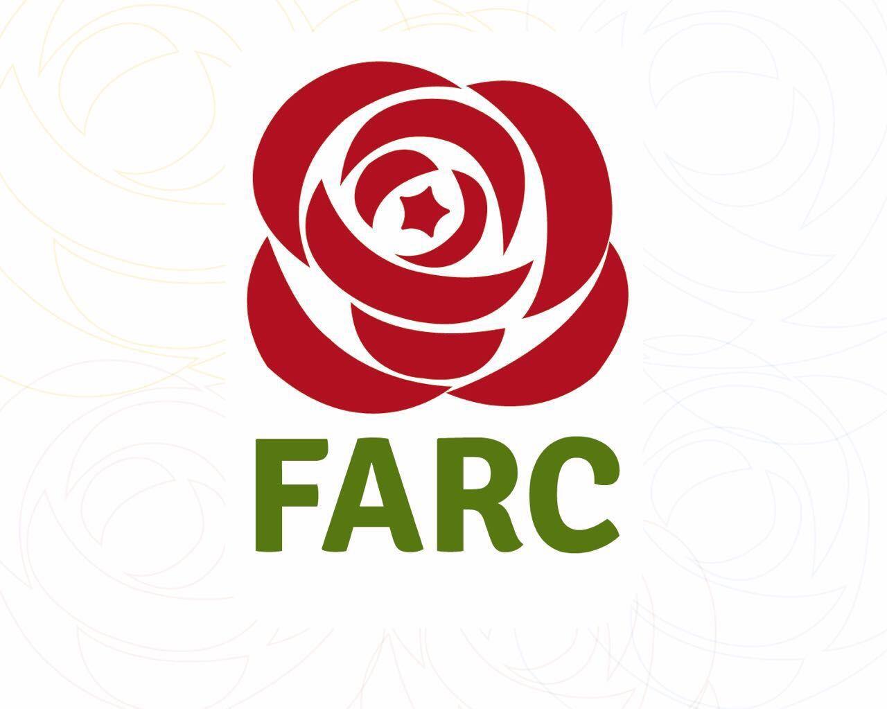 Significado del logo y el nombre del partido político de las Farc ...