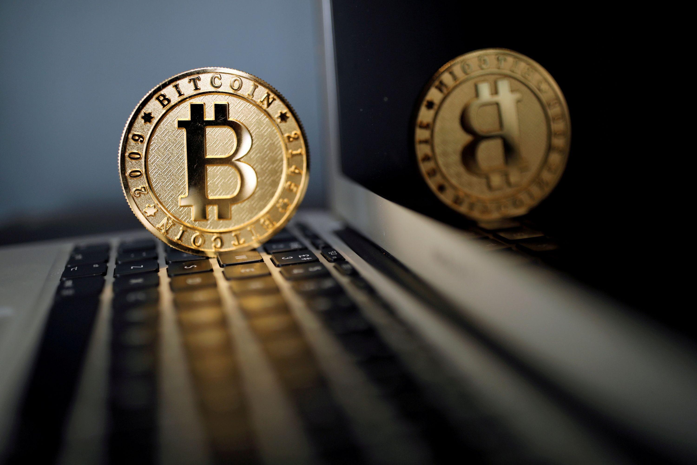 Nuevas reglas para el 'blockchain' en China