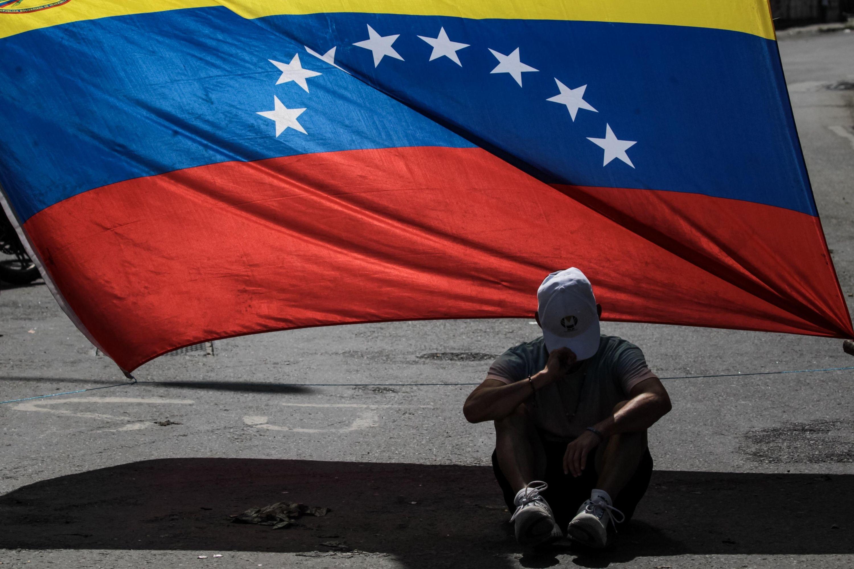 Venezuela, declarada en 'default' por incumplir pagos