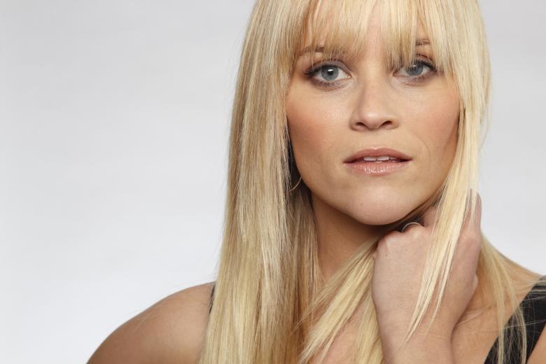 La muy comprometida nueva vida de la actriz Reese Witherspoon