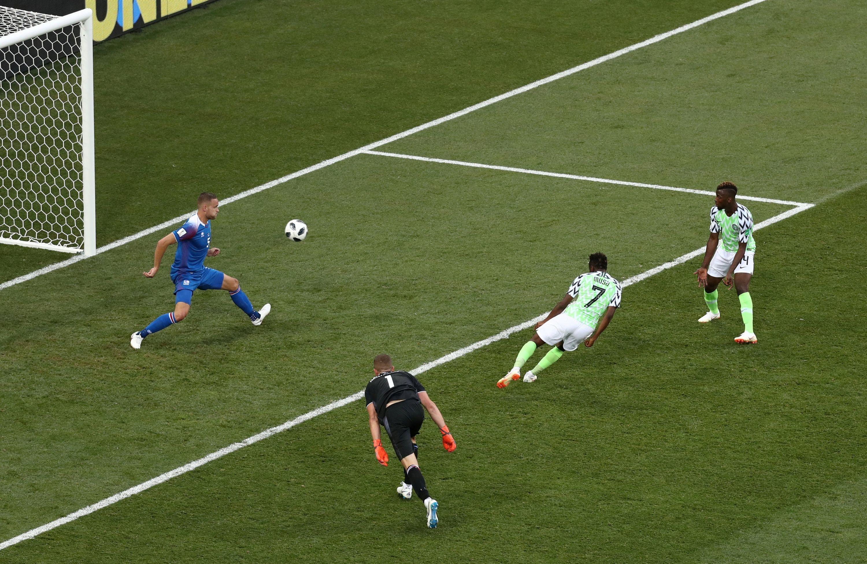 de goles de nigeria islandia en mundial rusia 2018