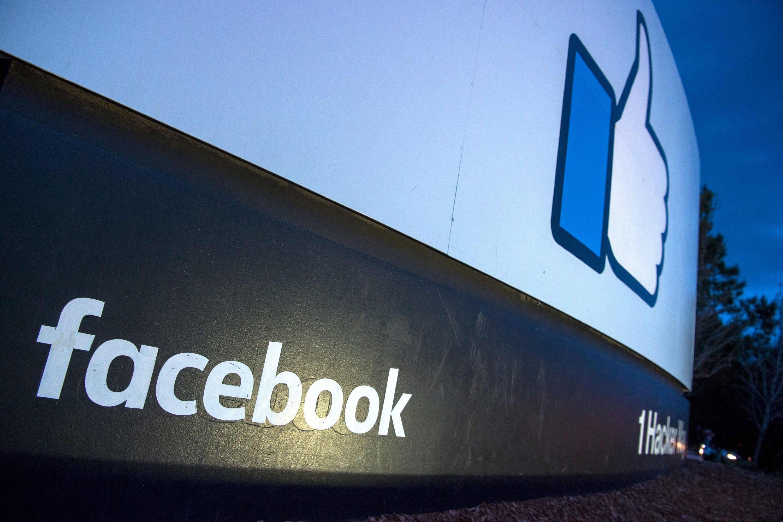 Facebook Suspends Company Crimson Hexagon For Crime Policy News
