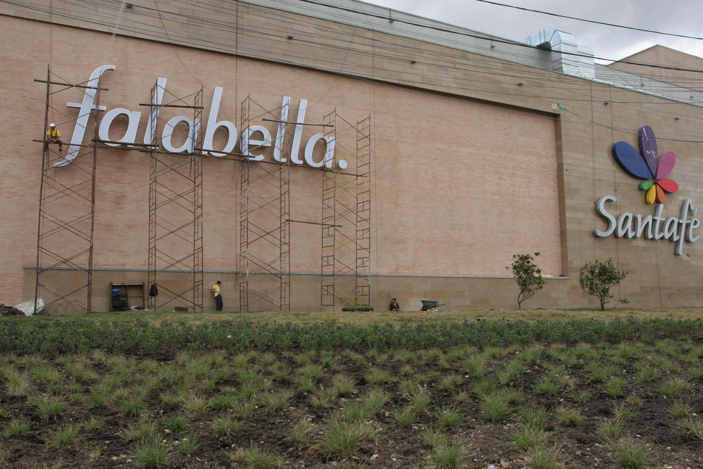 Falabella argentina online dating