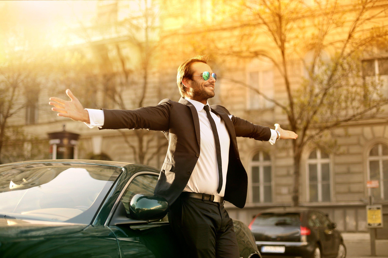 después de la operación de próstata, puede impulsar las ventas de automóviles
