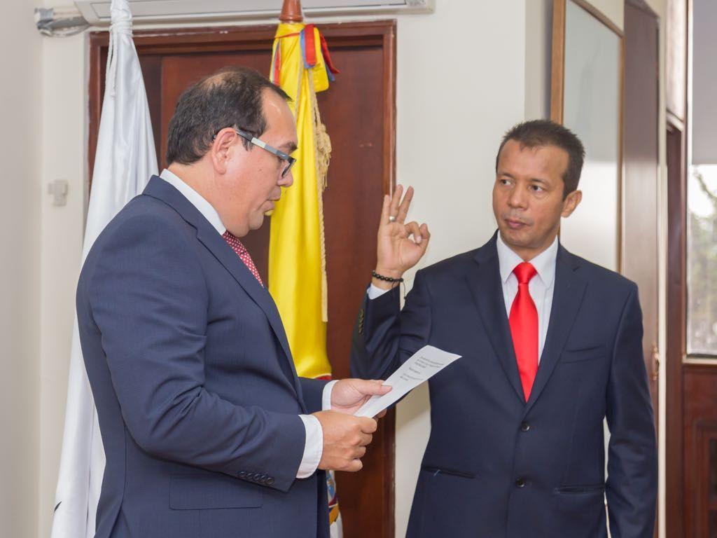 Consejo Electoral sólo tiene presupuesto para funcionar tres meses