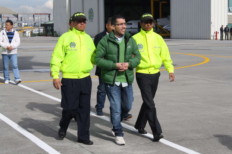 Narcos Del Cartel Del Norte Del Valle Regresan Tras