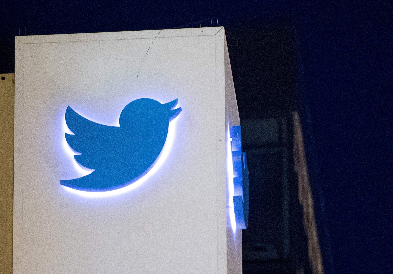 Lo mejor del 2018 en Twitter: las cuentas y los hashtags más populares