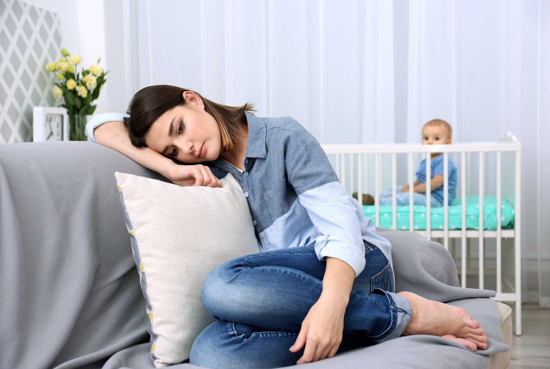 'Monpet', la realidad de las madres sin tiempo para ellas