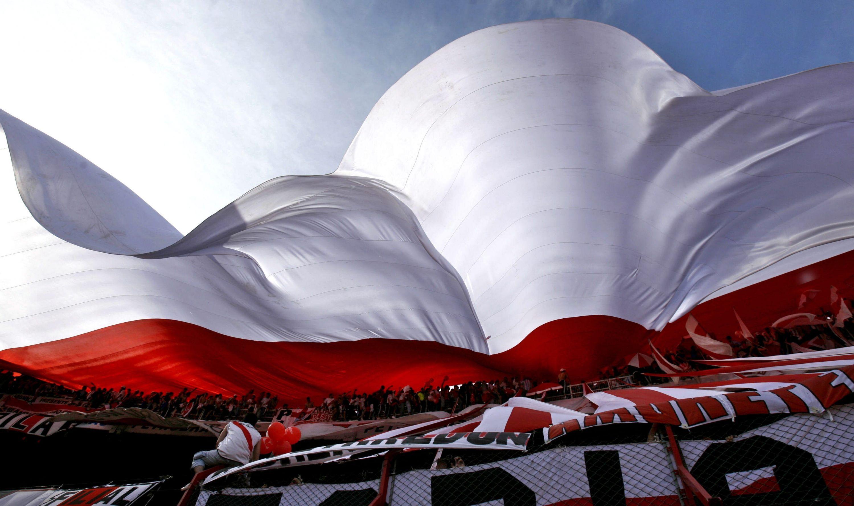 El Boca vs. River de la Libertadores, cuestión de Estado en Argentina