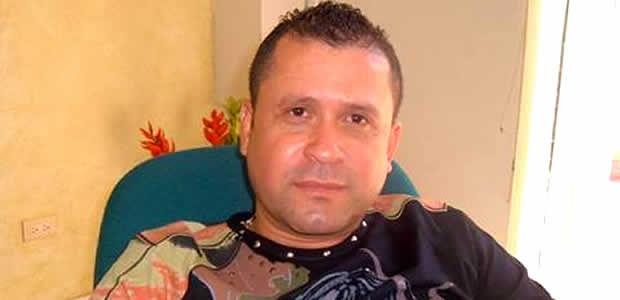 ¿Quién es el médico Hugo Cedeño, quien sería el blanco de atentado?