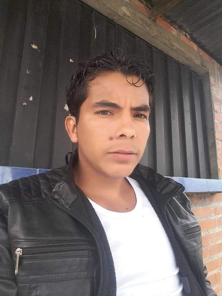 Hallan a dirigente campesino del Cauca asesinado en Nariño