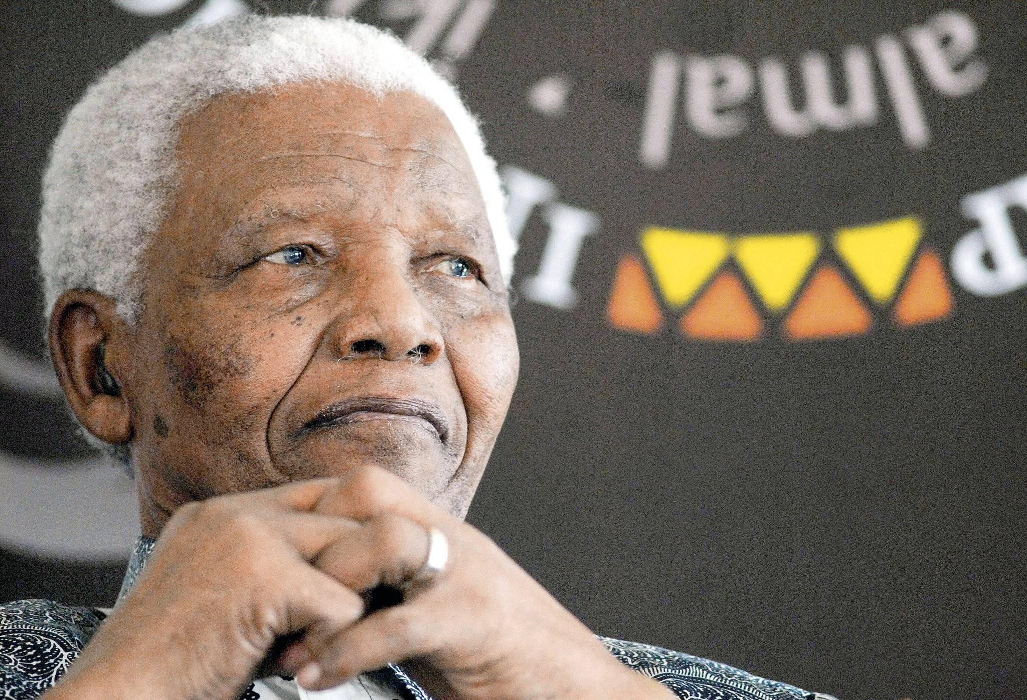 Vida De Mandela Para Niños En La Colección Mis Pequeños Héroes De El Tiempo Música Y Libros Cultura Eltiempo Com