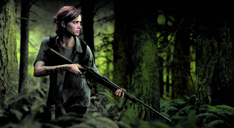The Last of Us II: amenazan de muerte a creadores y actores ...
