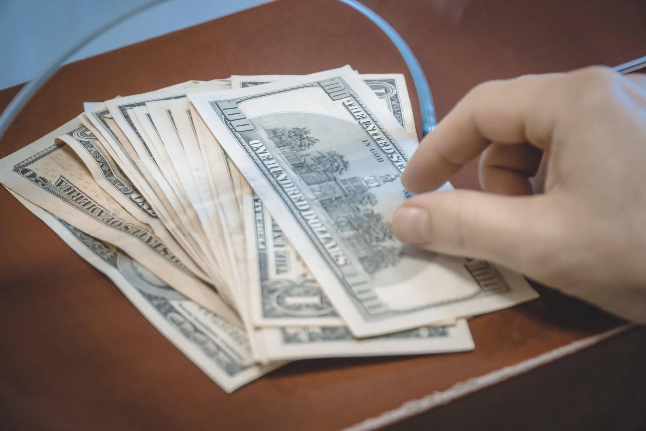 El Precio Se Acerca A Los 4 200 Pesos