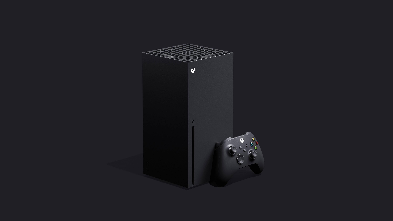 enviar puntos de microsoft a la cuenta de xbox 360