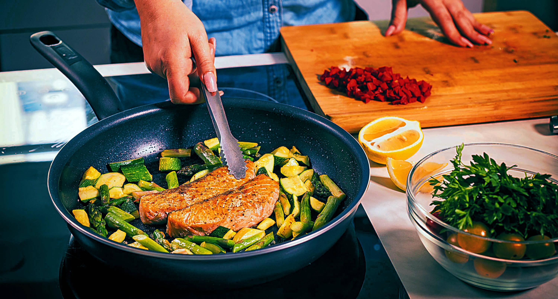 dieta para adelgazar 2 kilos a la semana