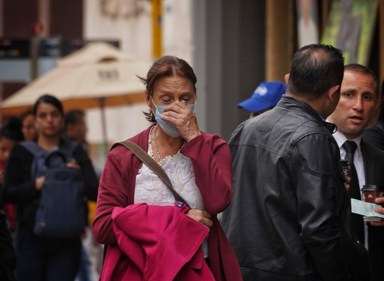 Actriz Porno De Los 80 Fallecida Prematuramente nuevos casos confirmados de coronavirus en medellín