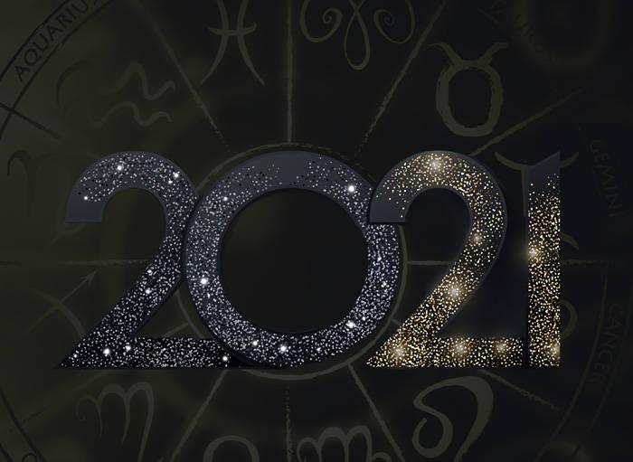 Horóscopo 2021 Qué Depara El Nuevo Año Para Cada Signo Carrusel Eltiempo Com